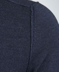 Пуловер мужские MARC O'POLO модель PE2965 отзывы, 2017