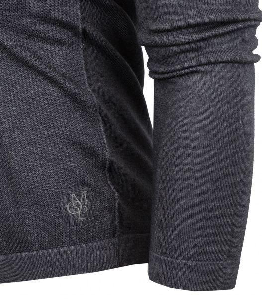 Пуловер мужские MARC O'POLO модель PE2966 отзывы, 2017