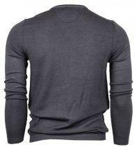Пуловер мужские MARC O'POLO модель PE2966 качество, 2017