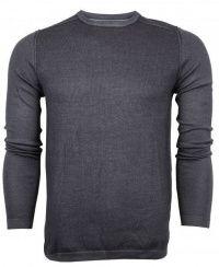 Пуловер мужские MARC O'POLO модель PE2966 , 2017