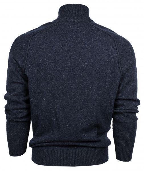 Пуловер мужские MARC O'POLO модель PE2968 качество, 2017