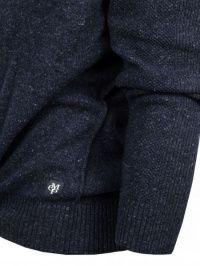 Пуловер мужские MARC O'POLO модель PE2968 отзывы, 2017