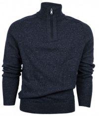 Пуловер мужские MARC O'POLO модель PE2968 , 2017