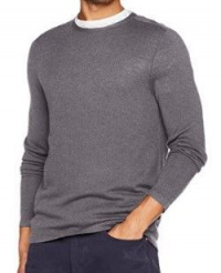 Пуловер мужские MARC O'POLO модель 729506060156-989 качество, 2017