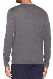 Пуловер мужские MARC O'POLO модель 729506060156-989 приобрести, 2017