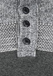 Пуловер мужские MARC O'POLO модель 729515960088-493 купить, 2017