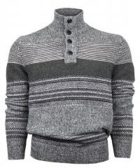 Пуловер мужские MARC O'POLO модель 729515960088-493 качество, 2017