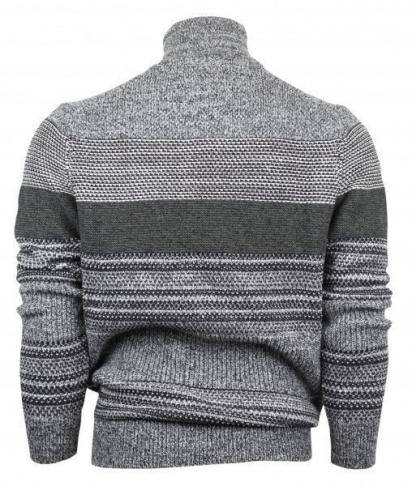 Пуловер мужские MARC O'POLO модель 729515960088-493 приобрести, 2017