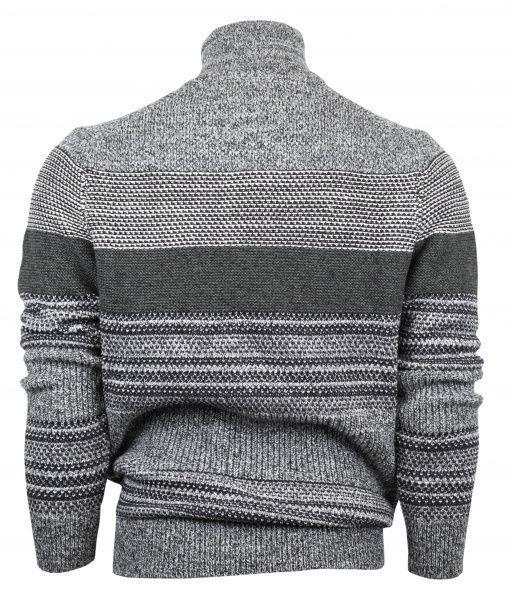 Пуловер мужские MARC O'POLO PE2975 купить одежду, 2017