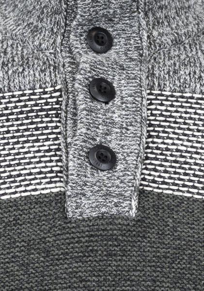 Пуловер мужские MARC O'POLO PE2975 стоимость, 2017
