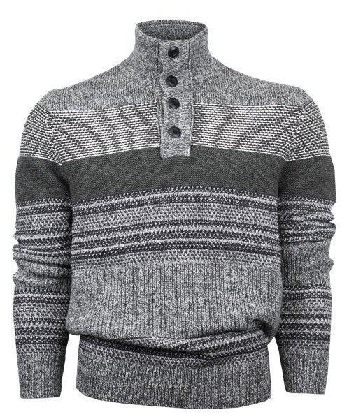 Пуловер мужские MARC O'POLO PE2975 , 2017