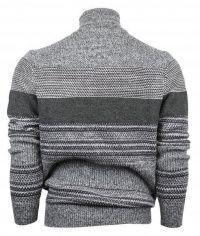 Пуловер мужские MARC O'POLO модель PE2975 качество, 2017