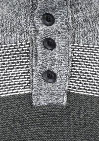 Пуловер мужские MARC O'POLO модель PE2975 отзывы, 2017