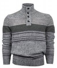 Пуловер мужские MARC O'POLO модель PE2975 , 2017