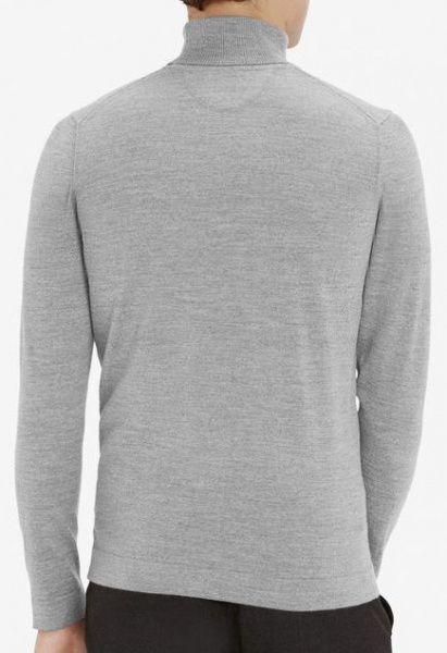 Пуловер мужские MARC O'POLO модель PE2978 качество, 2017