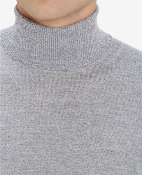 Пуловер мужские MARC O'POLO модель PE2978 отзывы, 2017