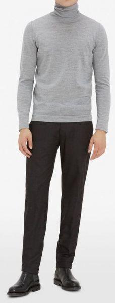 Пуловер мужские MARC O'POLO модель PE2978 цена, 2017