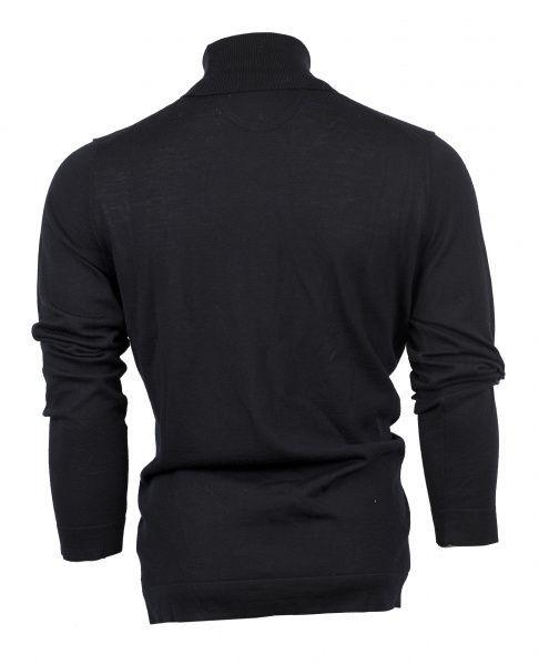 Пуловер мужские MARC O'POLO PE2979 купить одежду, 2017