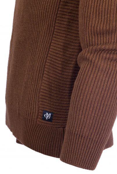 Пуловер мужские MARC O'POLO модель PE2980 отзывы, 2017