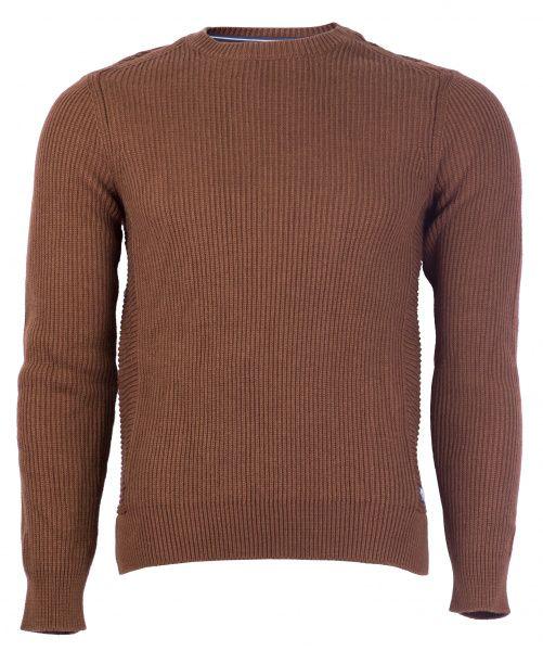 Пуловер мужские MARC O'POLO модель PE2980 , 2017