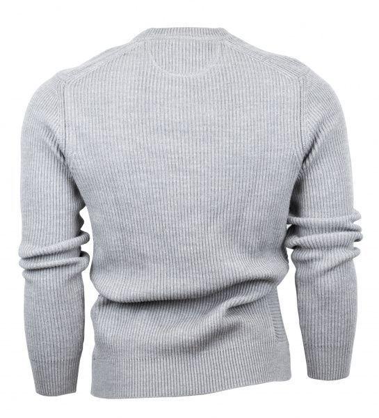 Пуловер мужские MARC O'POLO модель PE2981 качество, 2017