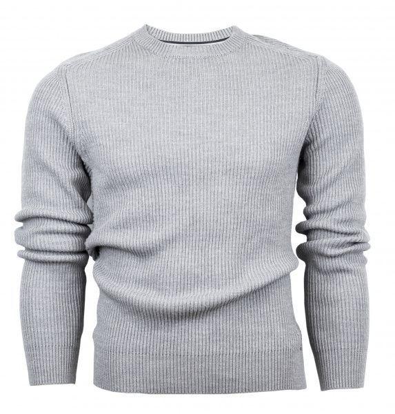 Пуловер мужские MARC O'POLO модель PE2981 , 2017