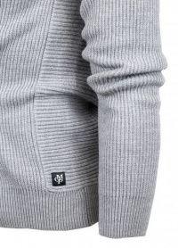 Пуловер мужские MARC O'POLO модель PE2981 отзывы, 2017