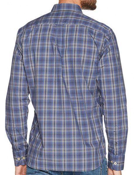 MARC O'POLO Рубашка с длинным рукавом мужские модель PE2982 приобрести, 2017