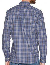 Рубашка с длинным рукавом мужские MARC O'POLO модель PE2982 приобрести, 2017