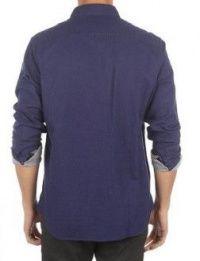 Рубашка с длинным рукавом мужские MARC O'POLO модель PE2984 приобрести, 2017