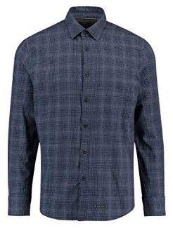 MARC O'POLO Рубашка с длинным рукавом мужские модель PE2985 купить, 2017