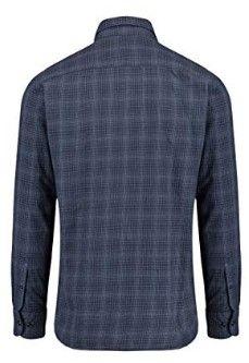 MARC O'POLO Рубашка с длинным рукавом мужские модель PE2985 приобрести, 2017