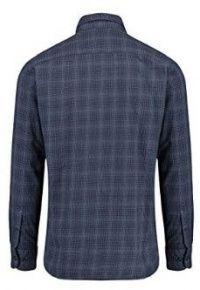 Рубашка с длинным рукавом мужские MARC O'POLO модель PE2985 приобрести, 2017