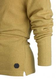 Пуловер мужские MARC O'POLO модель 730518960192-255 приобрести, 2017