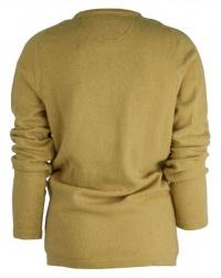 Пуловер мужские MARC O'POLO модель 730518960192-255 купить, 2017