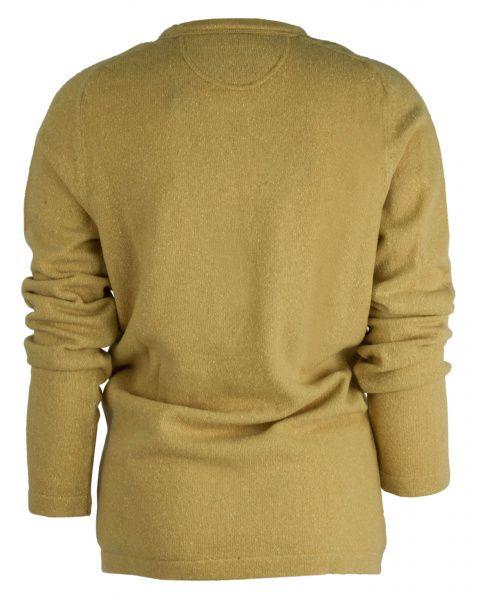 Пуловер мужские MARC O'POLO модель PE2991 отзывы, 2017