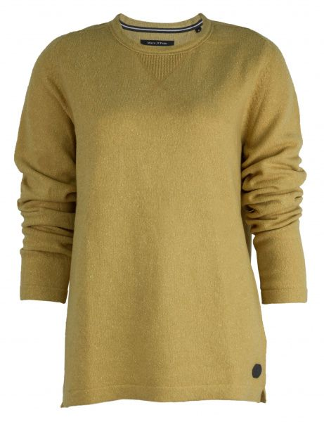Пуловер мужские MARC O'POLO модель PE2991 , 2017