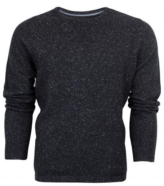 Пуловер для мужчин MARC O'POLO PE2992 цена, 2017