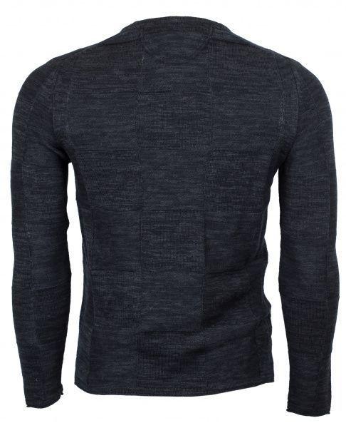 Пуловер мужские MARC O'POLO модель PE2993 качество, 2017