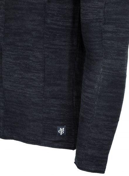 Пуловер мужские MARC O'POLO модель PE2993 отзывы, 2017