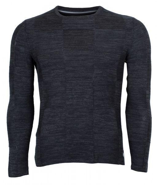 Пуловер мужские MARC O'POLO модель PE2993 , 2017