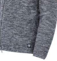 Кофты и свитера мужские MARC O'POLO модель 730519061084-114 цена, 2017