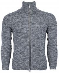 Кофты и свитера мужские MARC O'POLO модель 730519061084-114 купить, 2017