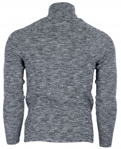 Кофты и свитера мужские MARC O'POLO модель 730519061084-114 приобрести, 2017