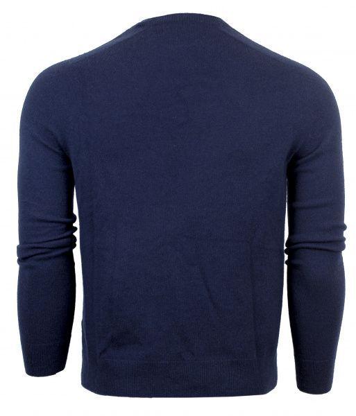 Пуловер мужские MARC O'POLO модель PE2996 качество, 2017
