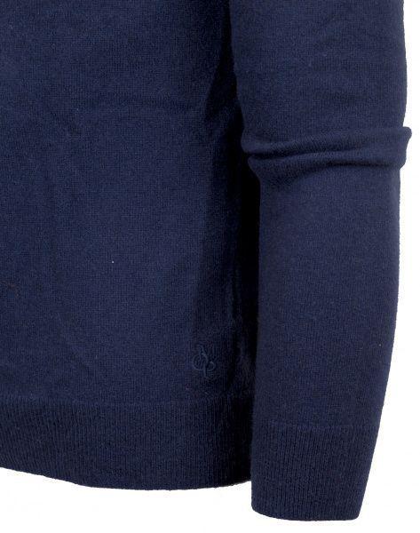 Пуловер мужские MARC O'POLO модель PE2996 отзывы, 2017