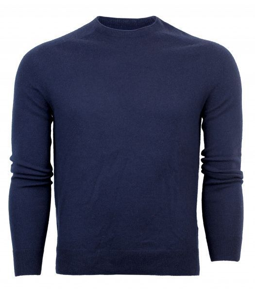 Пуловер мужские MARC O'POLO модель PE2996 , 2017
