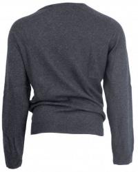 Пуловер мужские MARC O'POLO модель 730523360410-968 приобрести, 2017