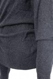 Пуловер мужские MARC O'POLO модель 730523360410-968 купить, 2017