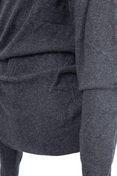 Пуловер мужские MARC O'POLO модель PE2997 отзывы, 2017